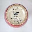 Retro-Australian-Coronet-Pottery