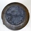 Don_James_pottery, Don_James_Raku,