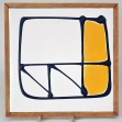 Johnsons_Bros_tile, mondrian,