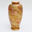 Soko-Satsuma-pottery