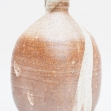 John-Godfrey-Studio-Pottery, Braidwood-Pottery,